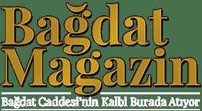 Bagdat Magazin