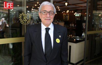 Mehmet Nuri Kuriş