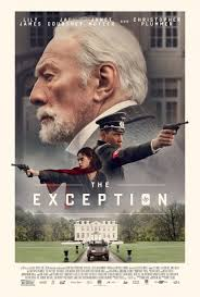the exception istisna