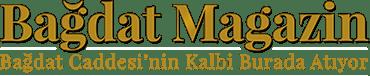 Bağdat Magazin
