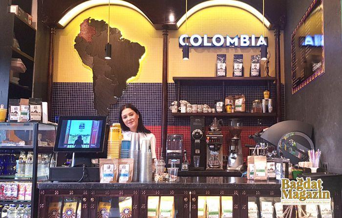Primos de Colombia