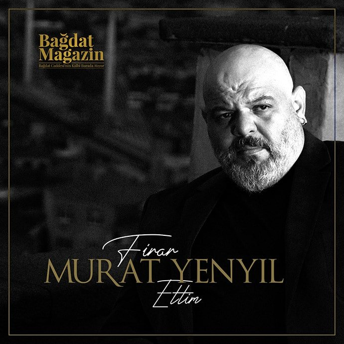 Murat Yenyıl